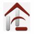 Homelement.com promo code