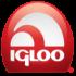 Igloo-Store.com discount code