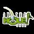 InTheHoleGolf.com Promotion Code