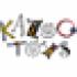 Kazoo Toys Promotion Code