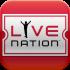 Live Nation promo code