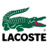 Lacoste Promotion Code