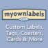 My Own Labels Promotion Code