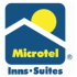 Microtel Promotion Code