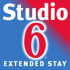 Studio 6 coupon code