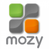 Mozy Promotion Code
