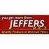 Jeffers Pet Promo Code
