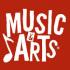 Music & Arts promo code