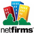 Netfirms promotion code