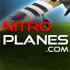 NitroPlanes.com coupon code
