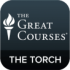 The Great Courses Coupon Code