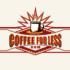 CoffeeForLess.com Coupon Code