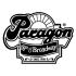 Paragon Sports promotional code