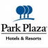 Park Plaza Hotels promotional code