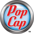 PopCap Games coupon code