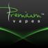 Premium Vapes coupon code