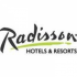 Radisson Hotels coupon code