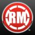 RockyMountainATVMC.com offer code