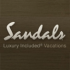 Sandals Resorts coupon code