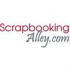 ScrapbookingAlley.com Promotion Code