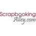 ScrapbookingAlley.com Promotion Code