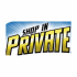 ShopInPrivate.com coupon code