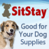 SitStay.com Promotion Code