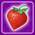 StrawberryNET.com coupon code