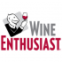 Wine Enthusiast promotion code