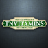 TNVitamins coupon code