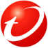 Trend Micro promotional code