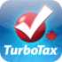 TurboTax Canada coupon code
