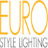 Euro Style Lighting promotional code