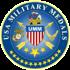 USAMilitaryMedals.com coupon code