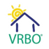 VRBO.com coupon code