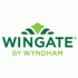Wingate Hotels coupon code