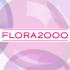 Flora2000 promotion code