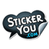 StickerYou coupon code
