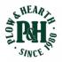 Plow & Hearth Promo Code