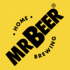 MR.BEER coupon code
