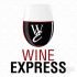 WineExpress.com Promotion Code