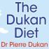 Dukan Diet UK Coupon Code
