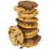 Cookies.com Coupon Code