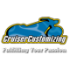 Cruiser Customizing coupon code