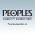 People's Diamond Store Promotional Code