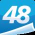 48HourPrint.com promotional code
