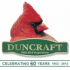 Duncraft promotion code
