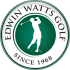 Edwin Watts Golf coupon code