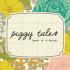 Piggy Tales Promotion Code