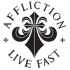 Affliction promo code